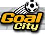 Goalcity