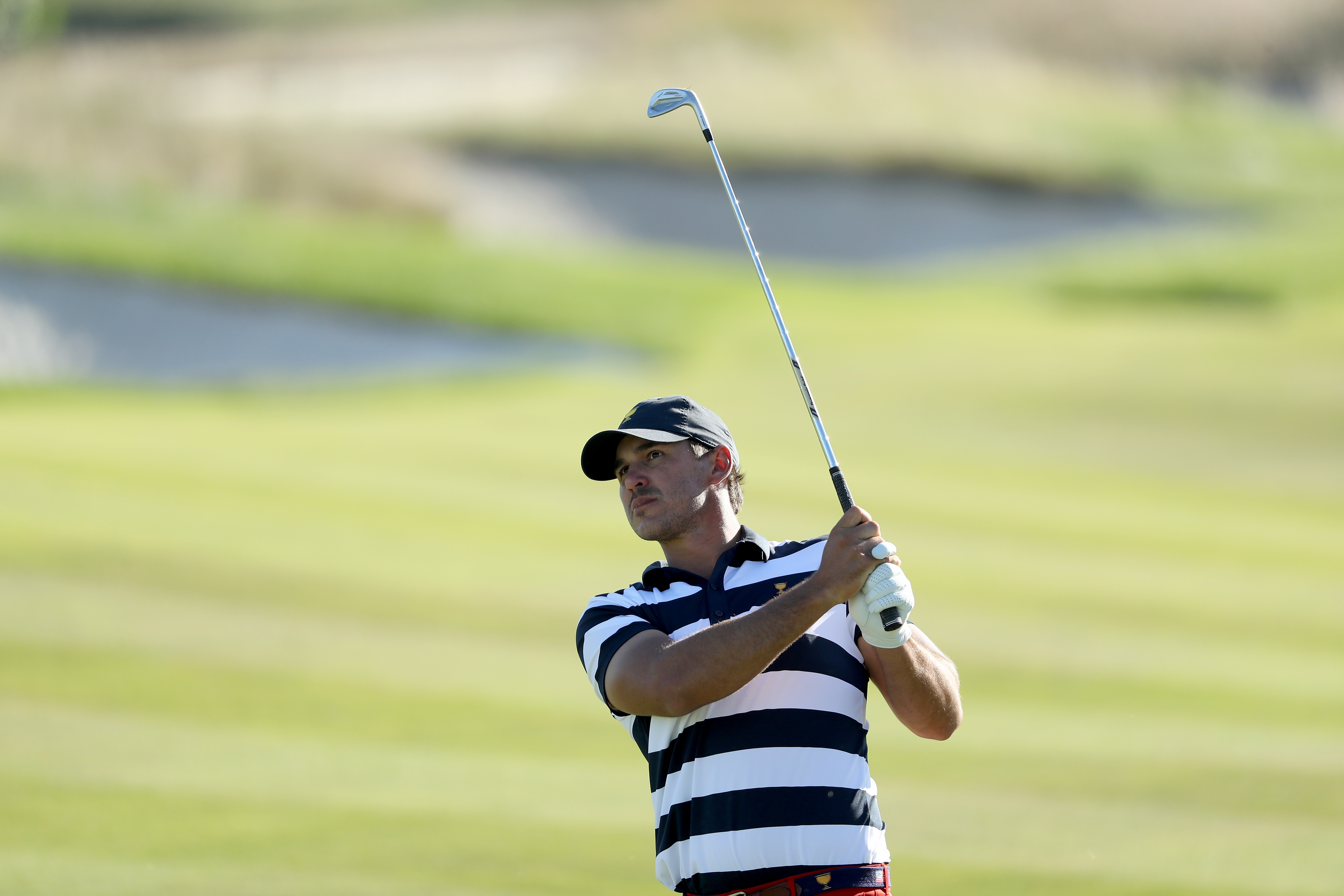 Discovery and PGA Tour team up on GOLFTV streaming service