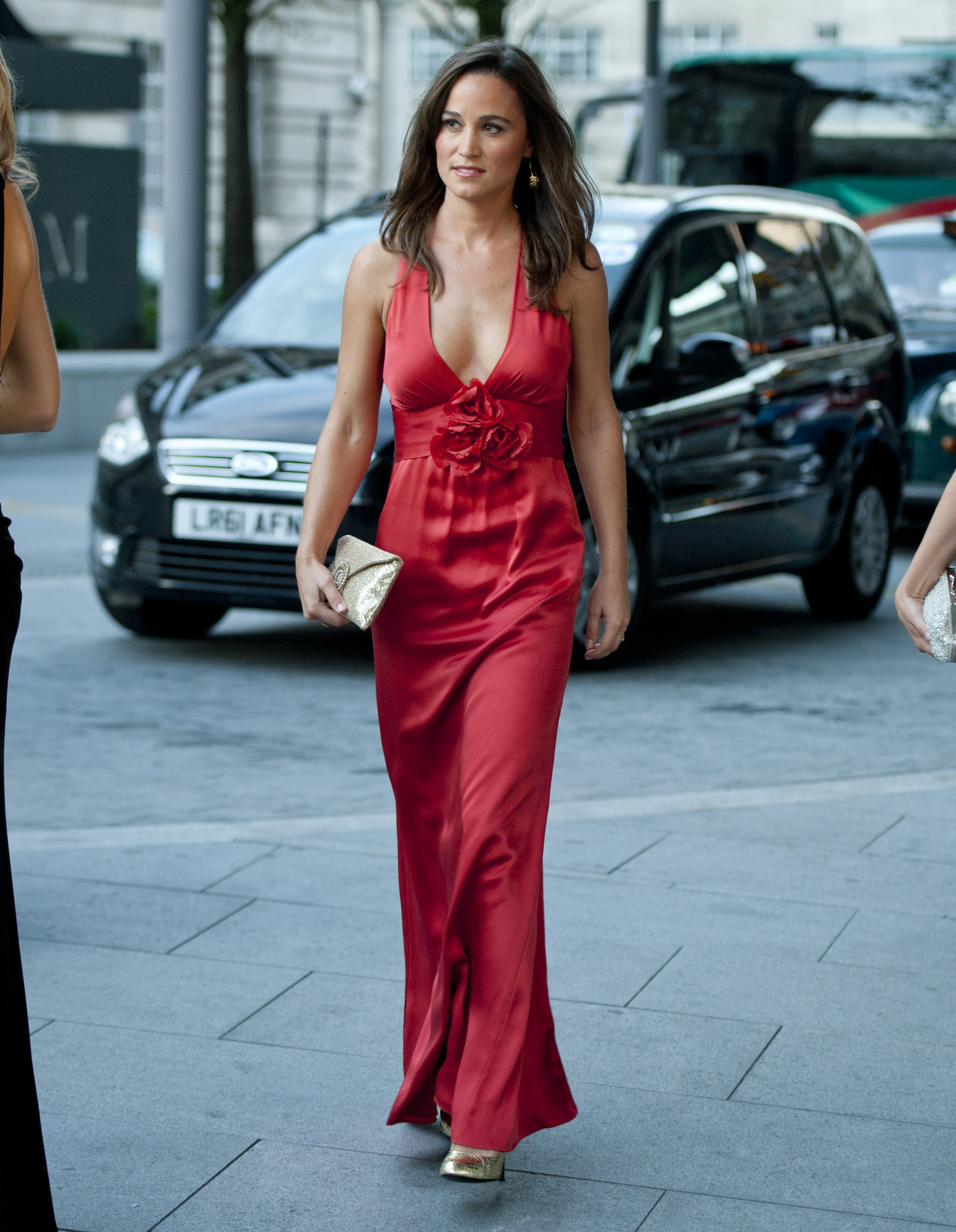 0b219fedbcb7d Pippa Middleton's complete style transformation - AOL Lifestyle