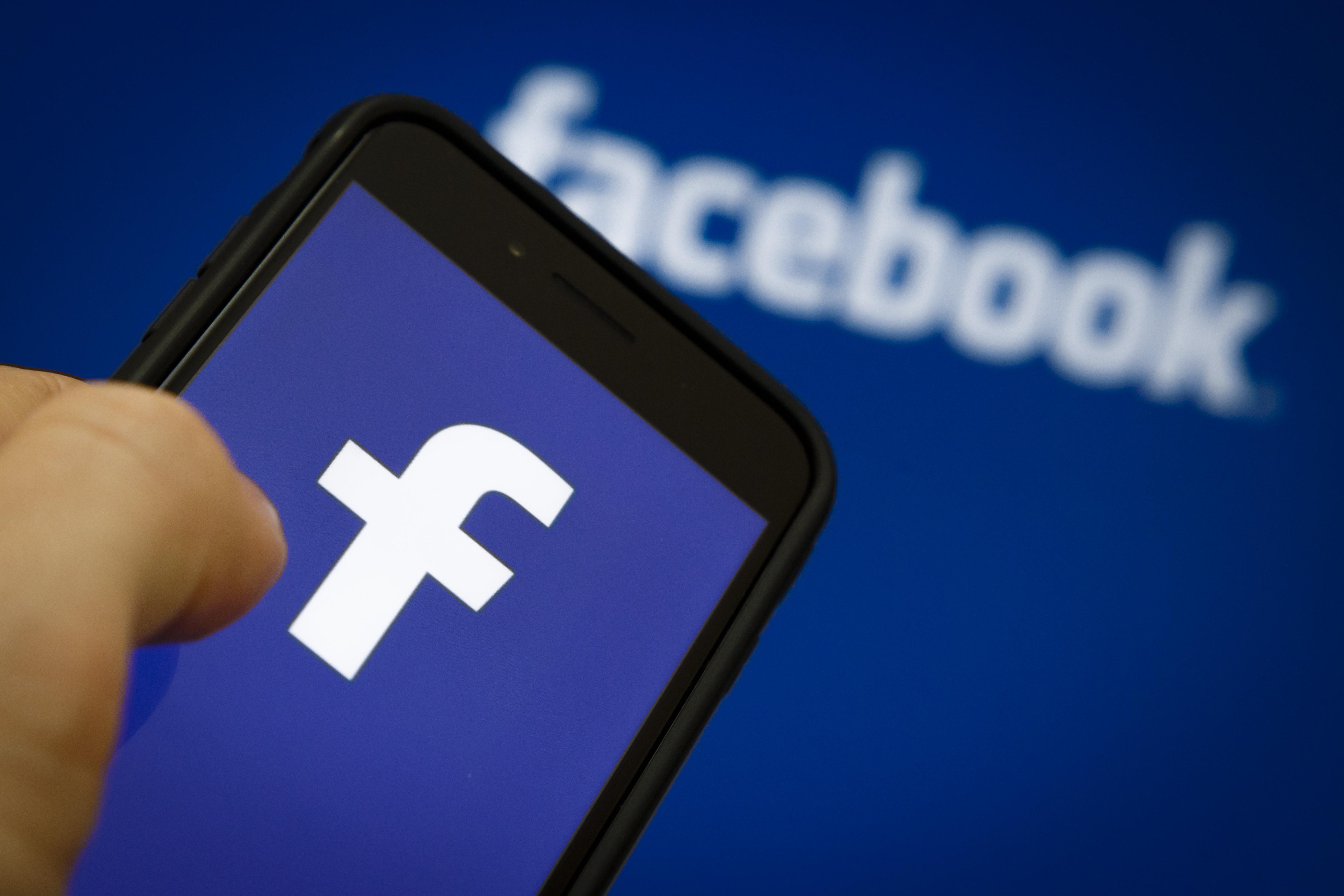Facebook s crackdown on misleading content continues 148f861b81bf2