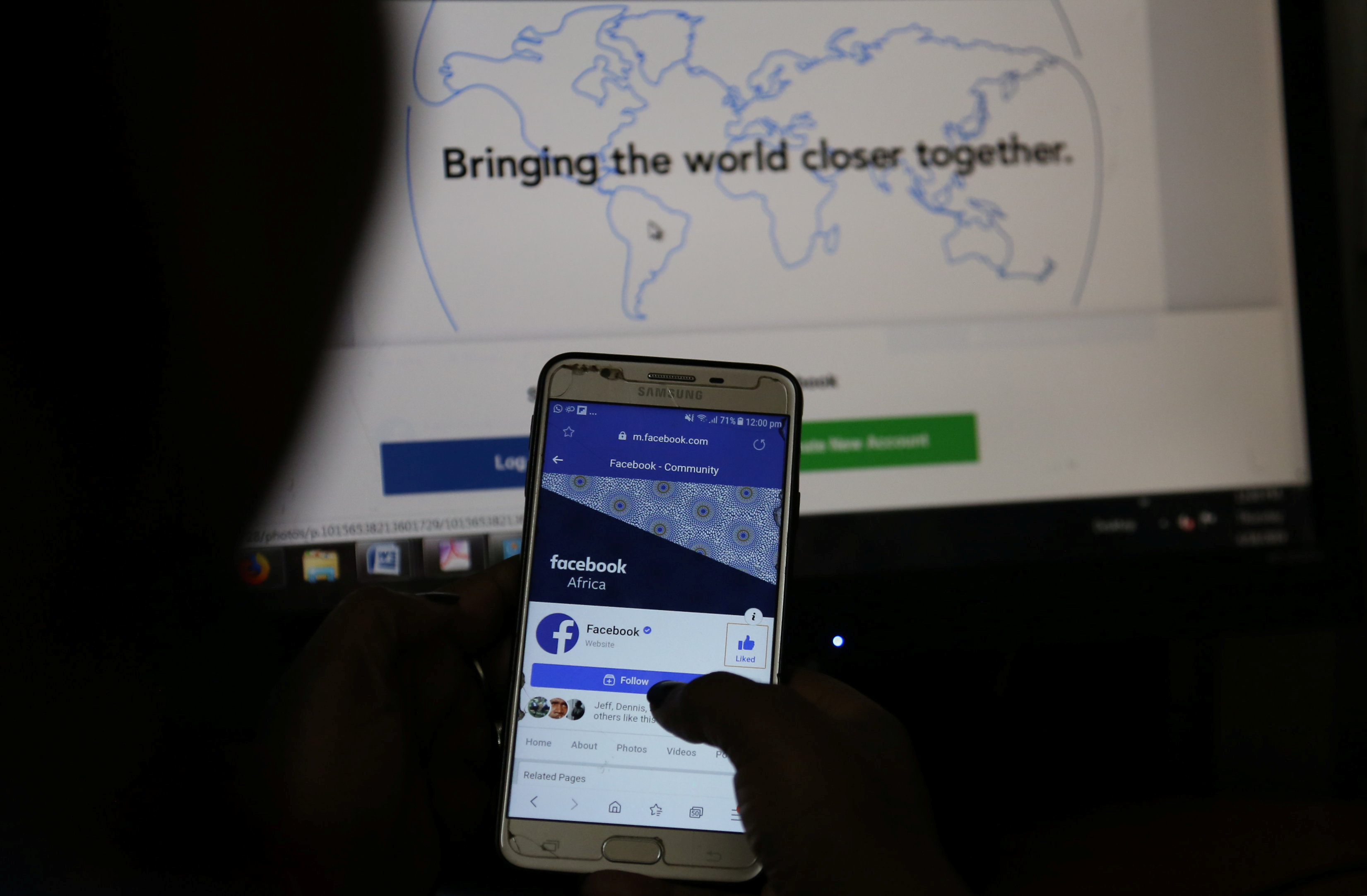How You Can Stop Facebook Listening To Your Mobile Conversations