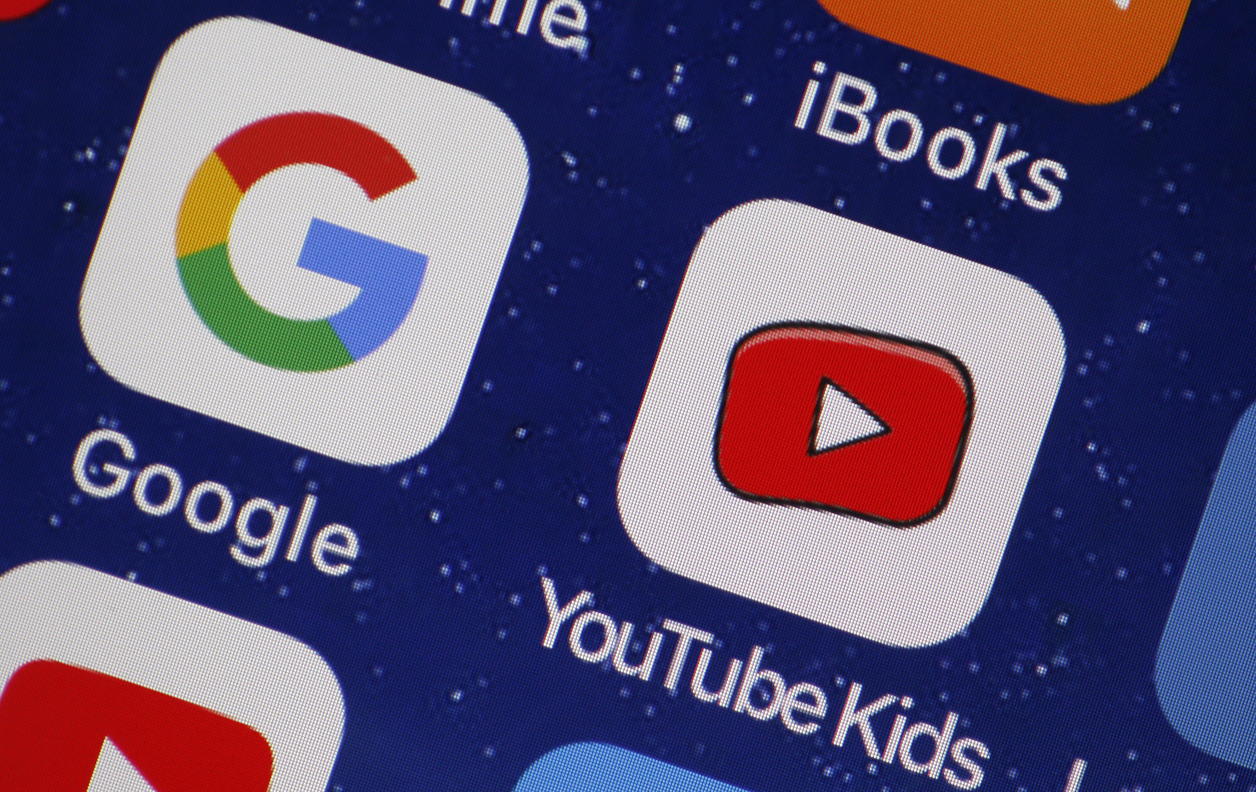 Google, YouTube, arama ve daha fazlasında çocuklar için önemli güvenlik değişikliklerini duyurdu | Engadget