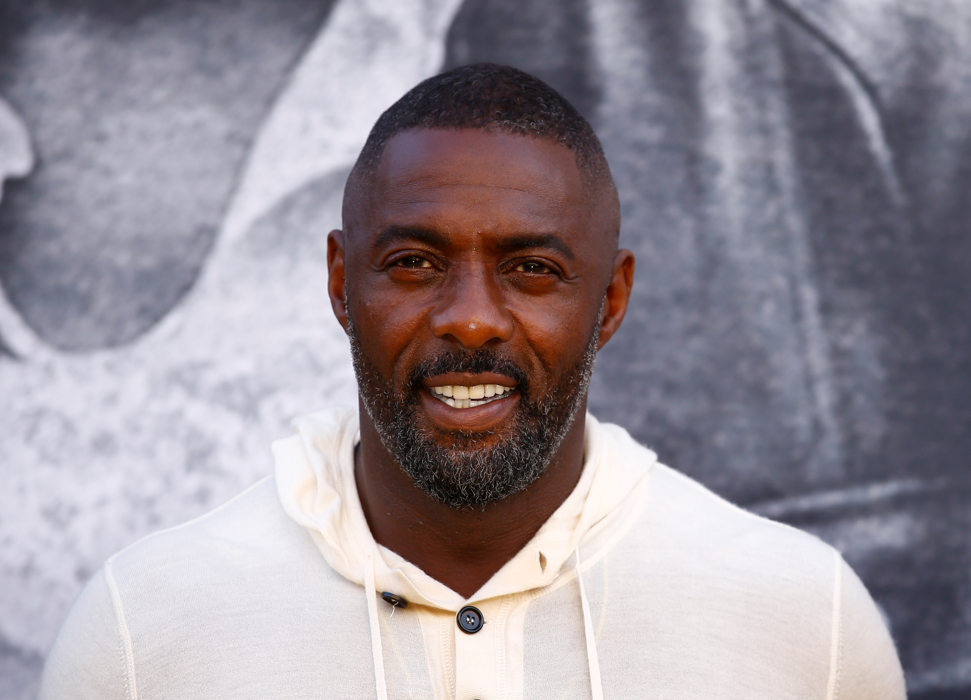 Idris Elba will play Knuckles in 'Sonic the Hedgehog 2'
