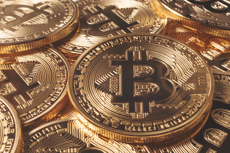 cumpărați bitcoin în new york londra bitcoin schimb