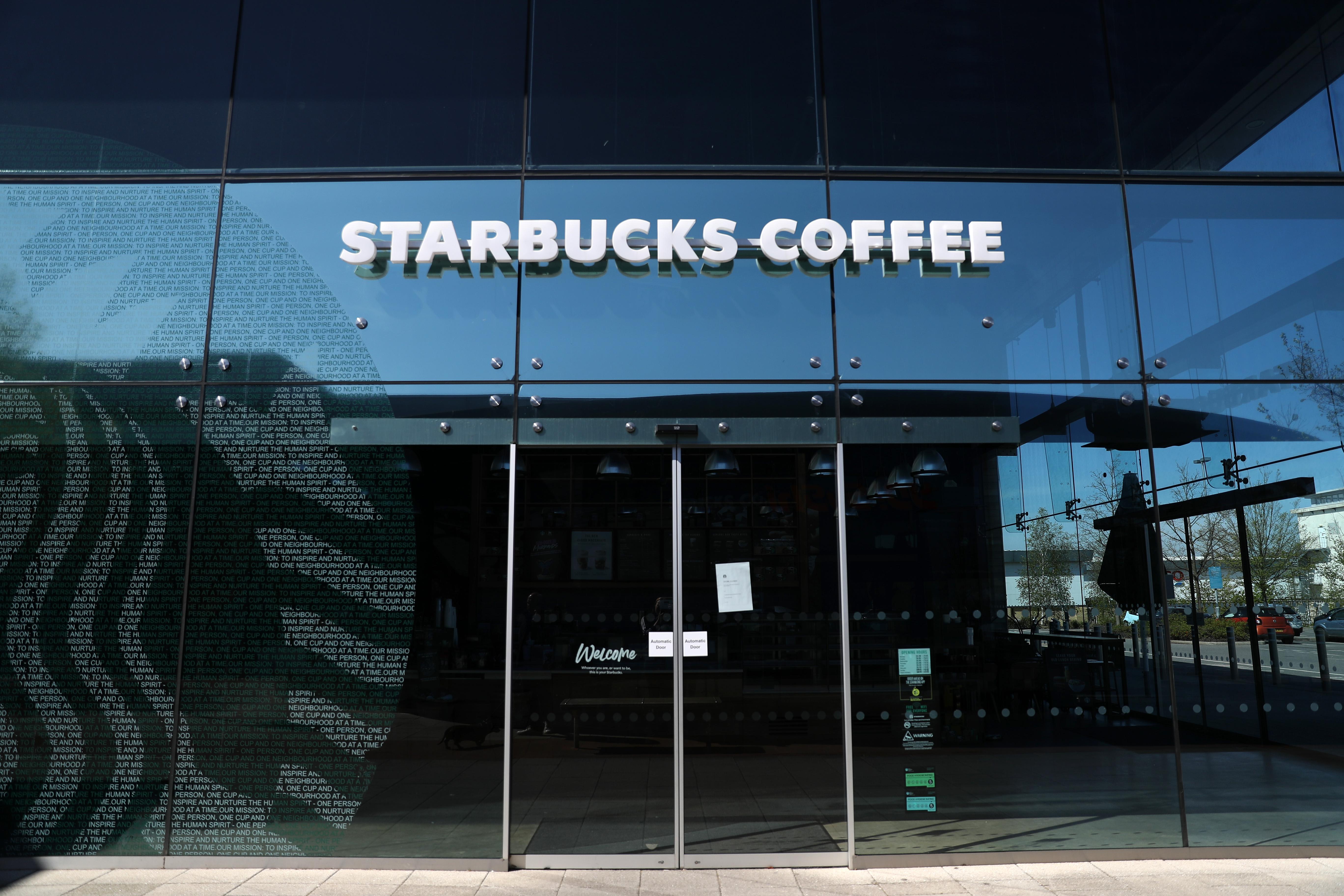 Starbucks arbitrage betting ante post betting cheltenham 2021 dodge