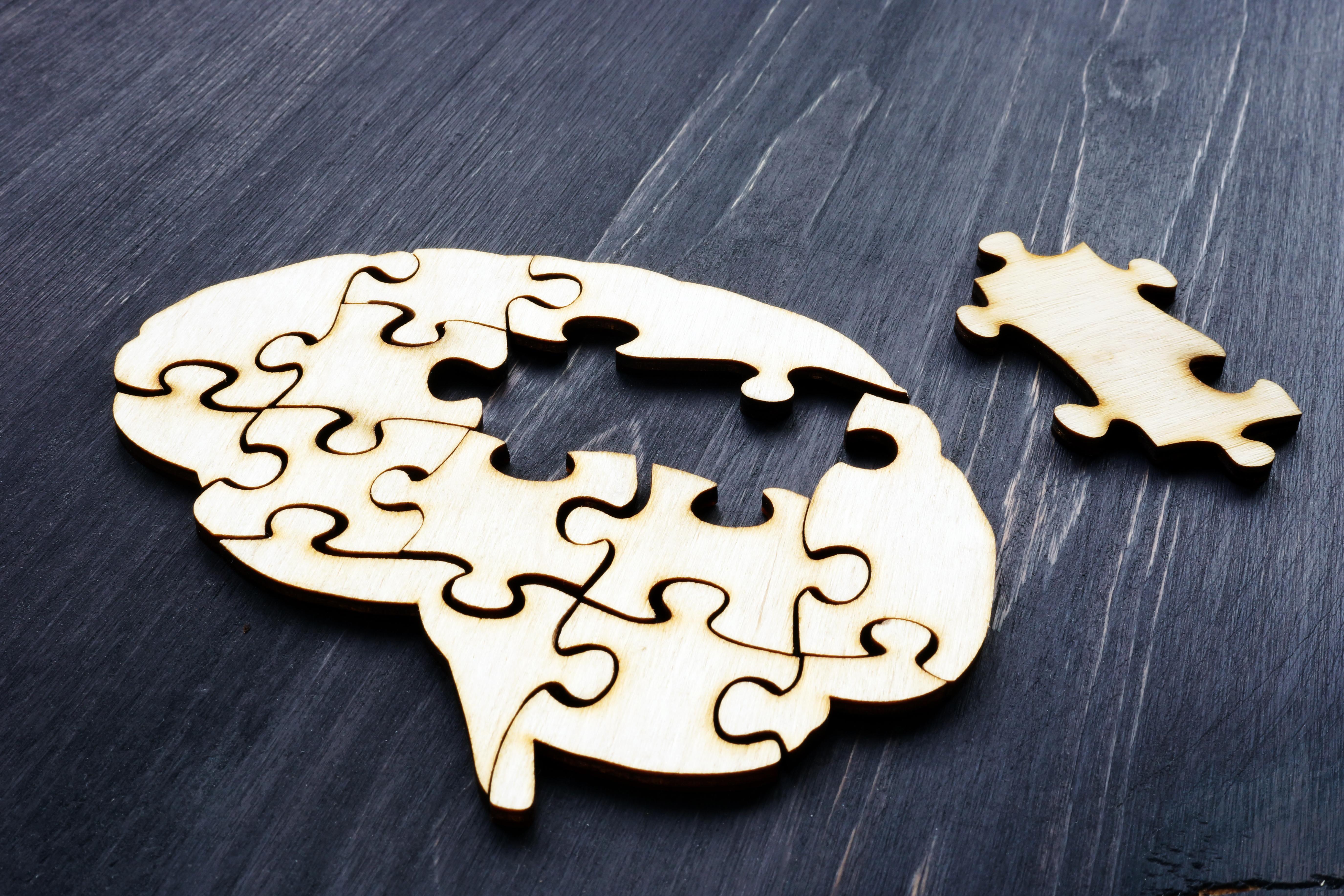 Maladie d'Alzheimer : les conseils d'un neurologue atteint d'une forme précoce