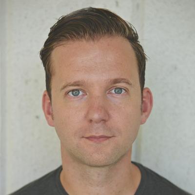 Ryan Bailey Helix