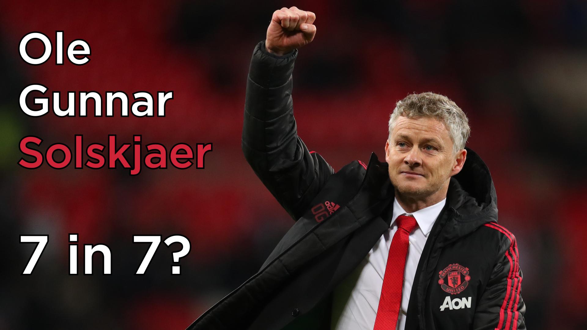 Manchester United v Burnley match preview