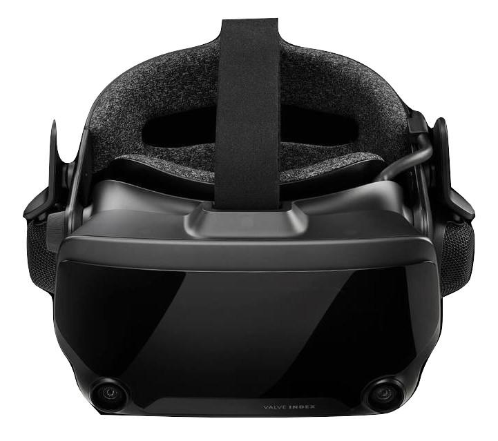 Index VR Kit  image