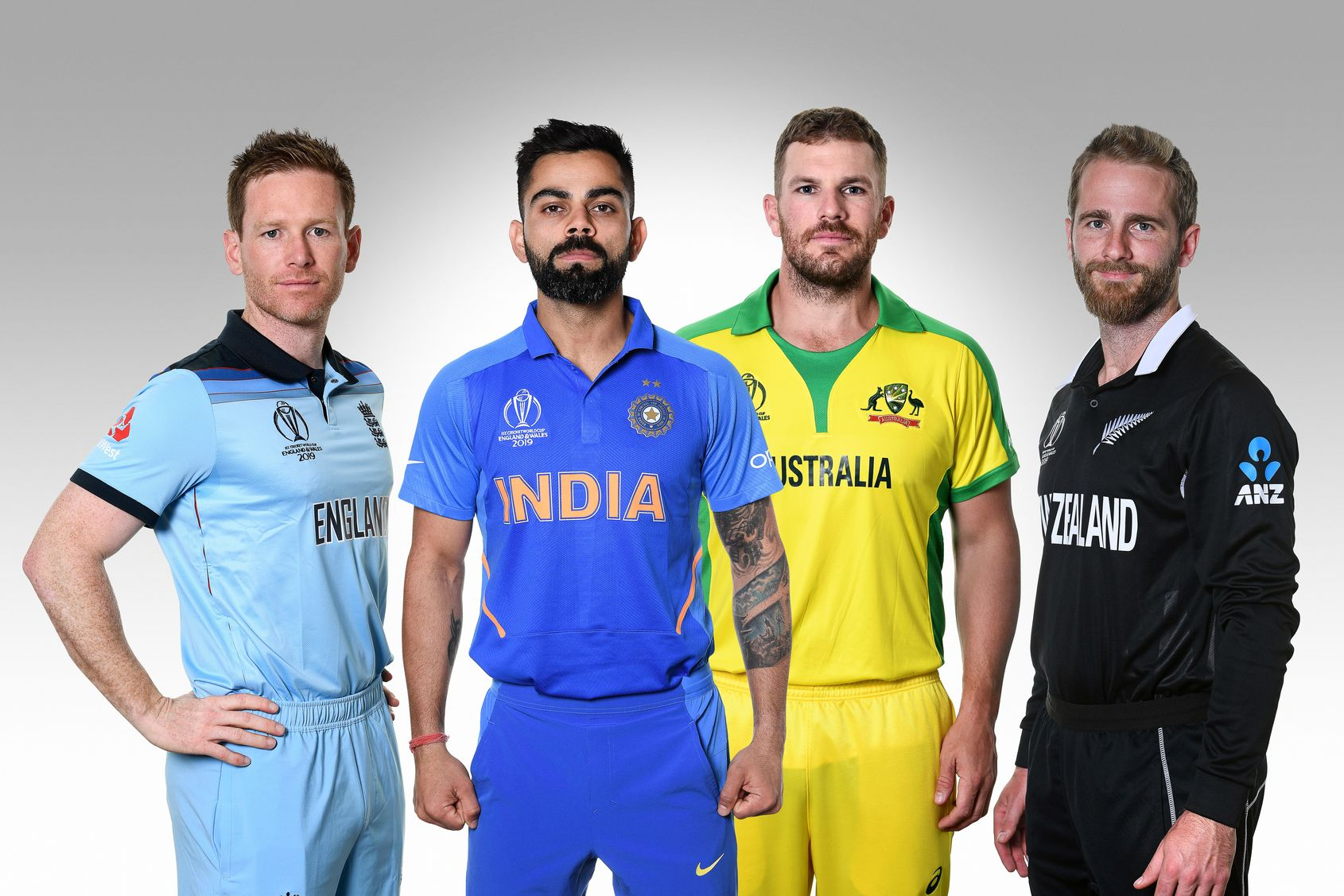 U19 cricket world cup 2021 betting trends norway v iceland betting preview nfl