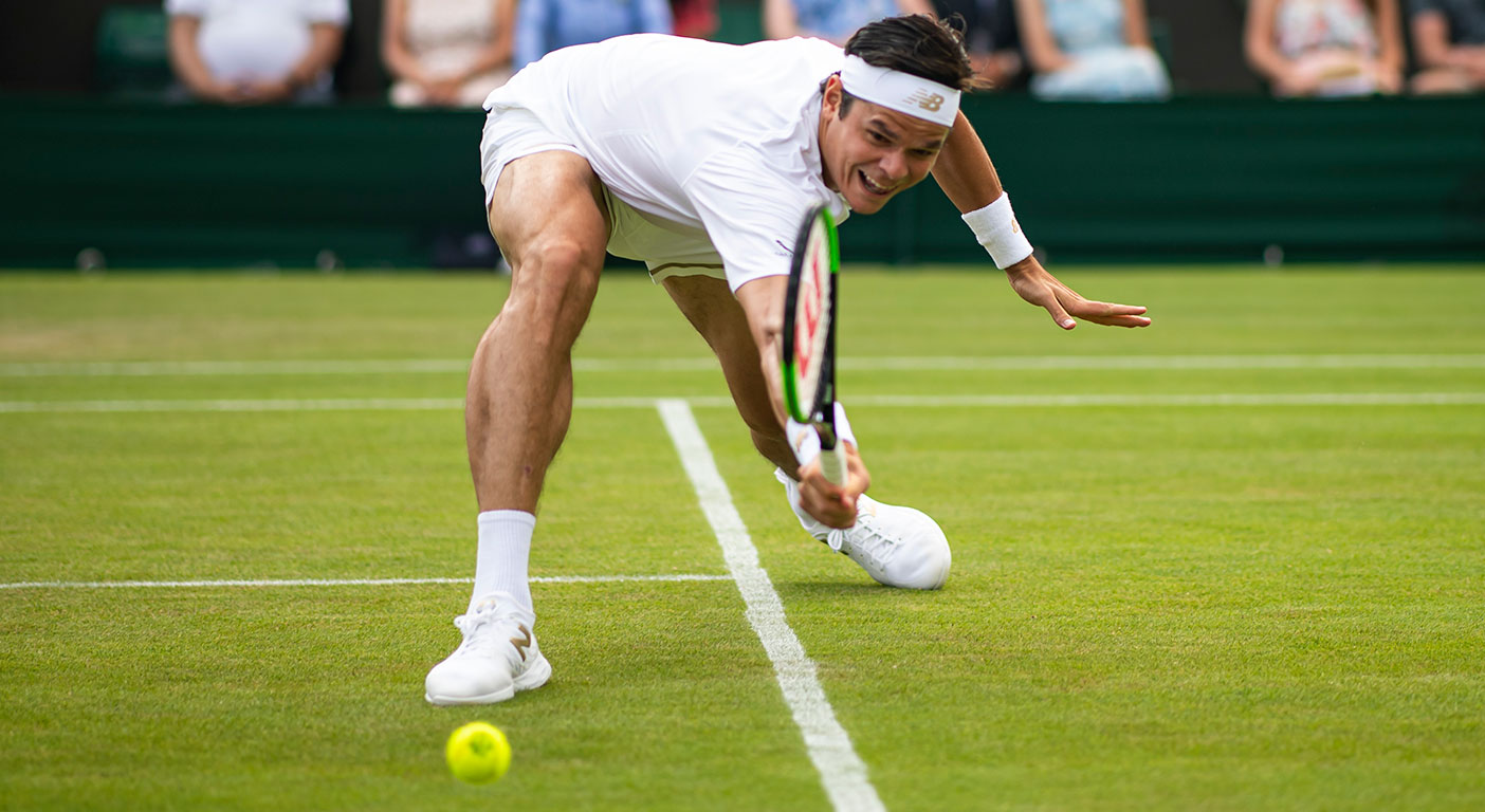 Raonic vs wawrinka betting expert soccer how to work odds out on a bet