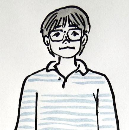 Katsuyuki Yasui