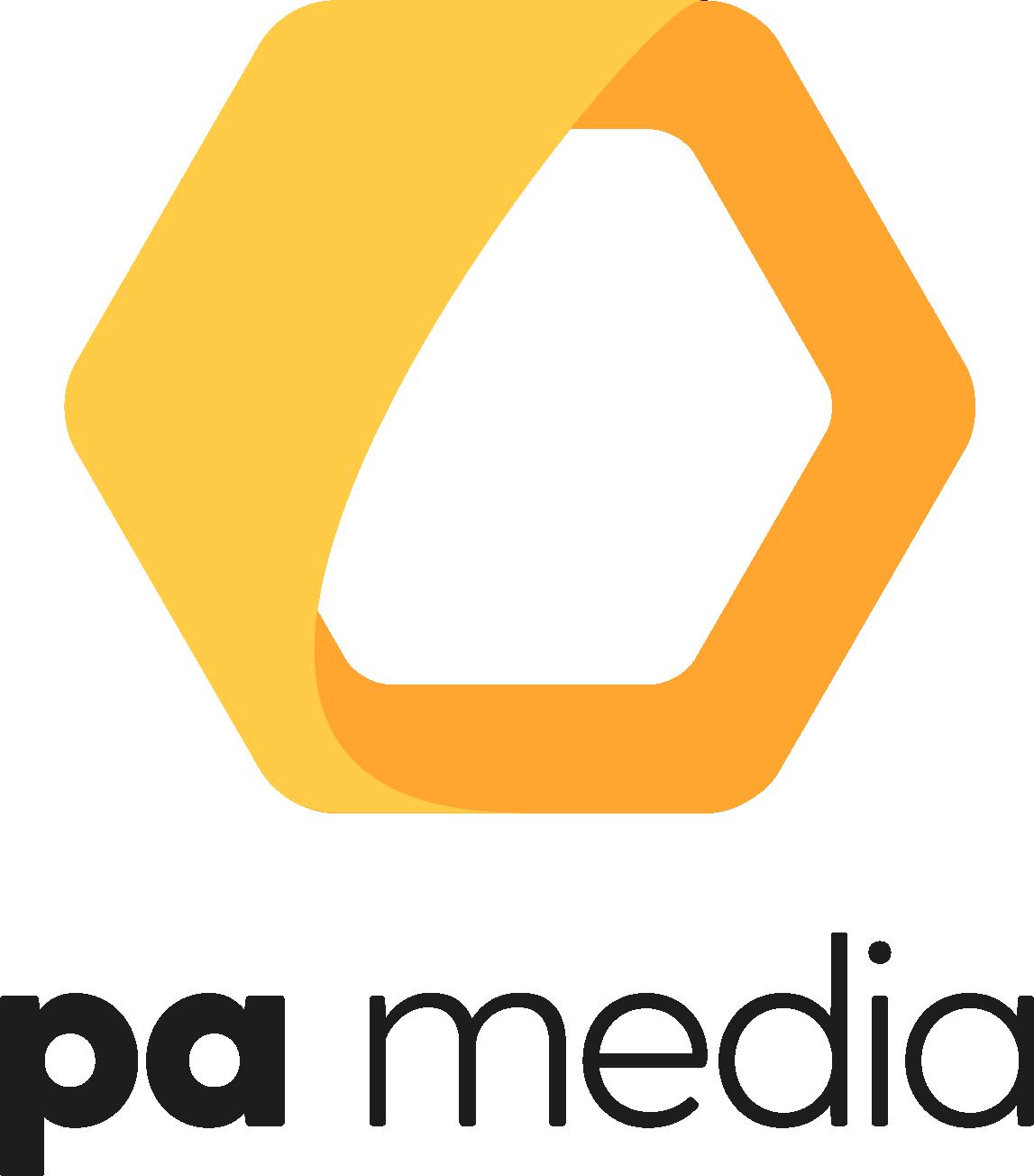 PA Media: World News