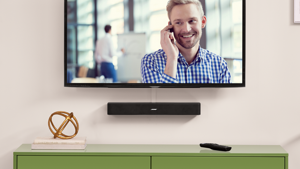 Best TV soundbars for every home and budget
