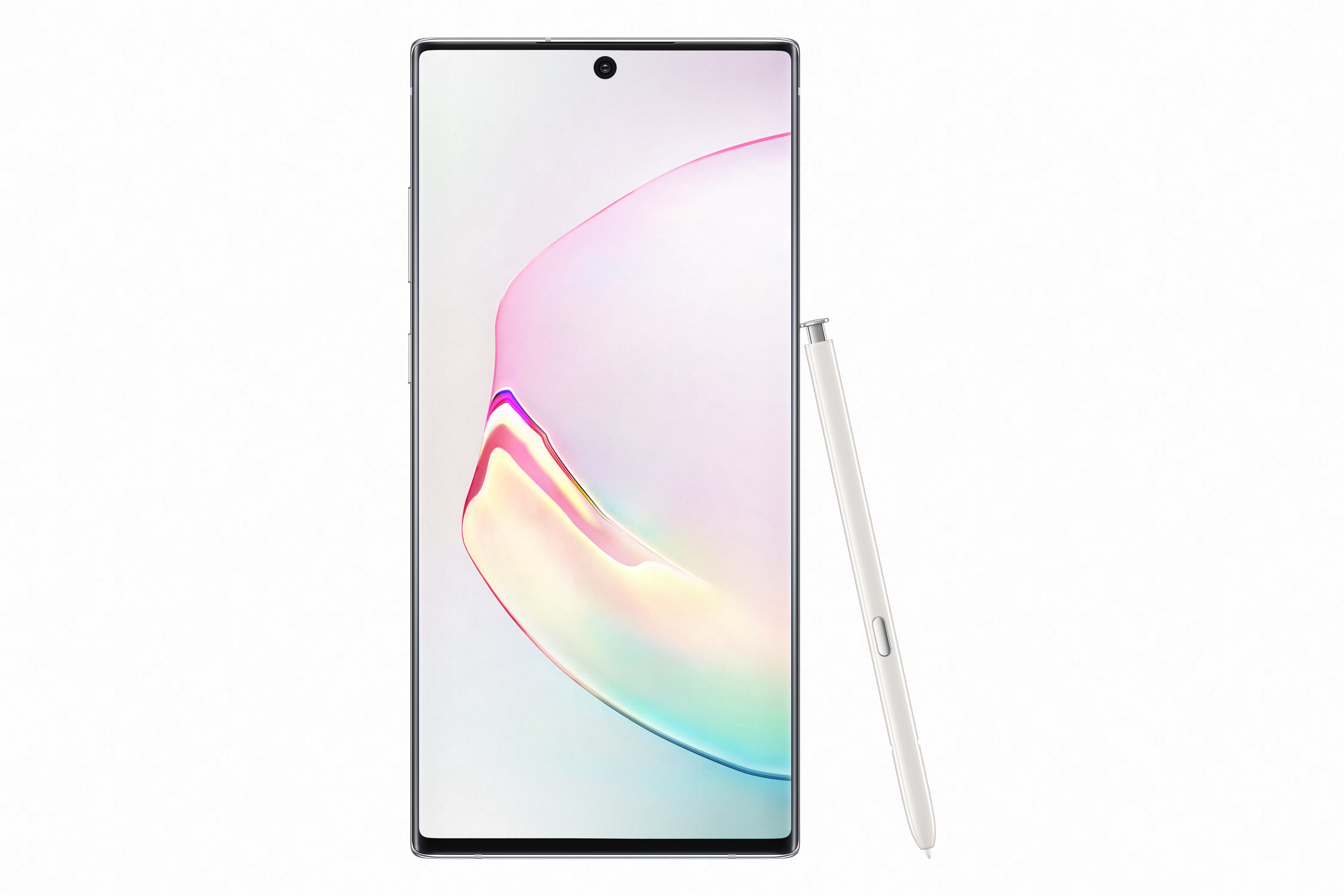 Galaxy Note 10+ image