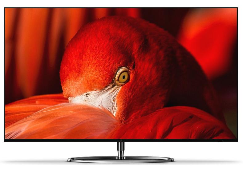 TV Q1 image