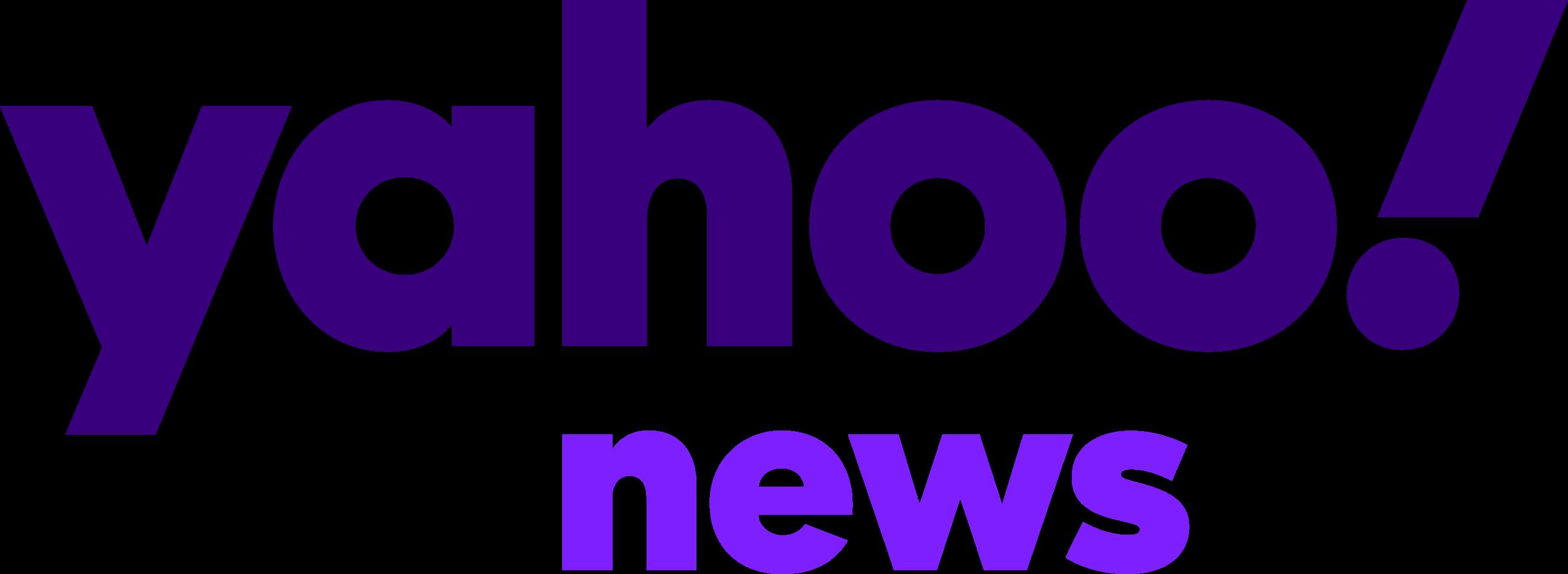 Joggen abnehmen Yahoo News