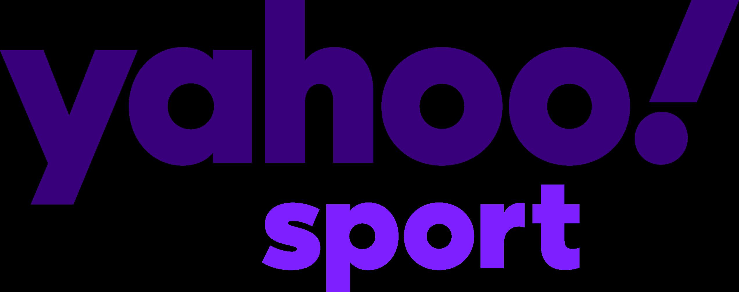 Yahoo Sport Australia