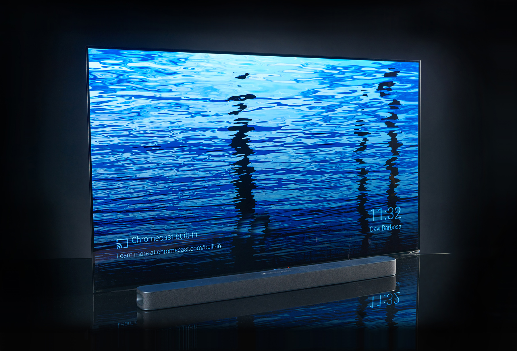 How to pick a 4K TV in 2019
