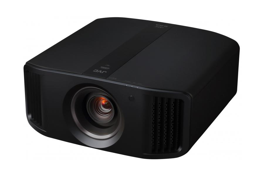 Best 4k Projector 2020.How And Why To Buy A Projector In 2019 Engadget
