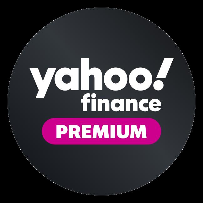 Yahoo Finance Premium Blog