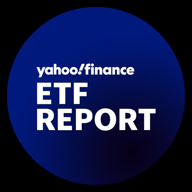 ETF Report