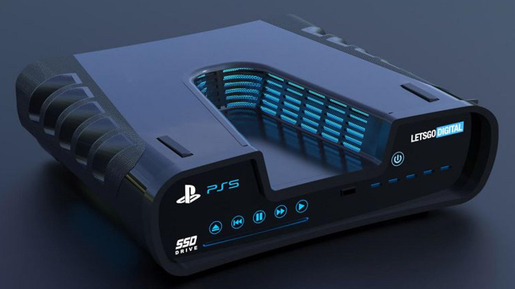 電力 Ps5 消費