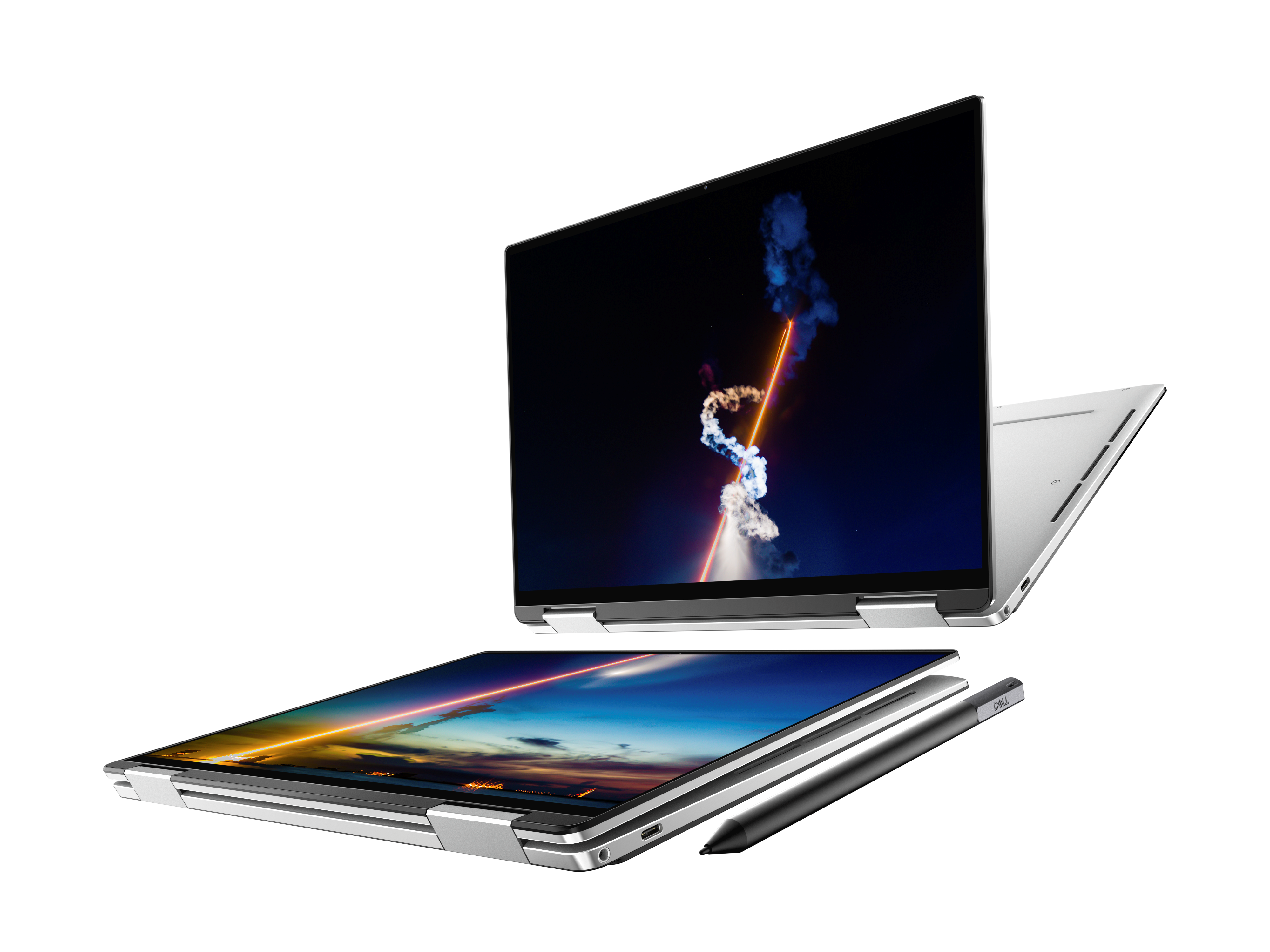 XPS 13 2-in-1 image