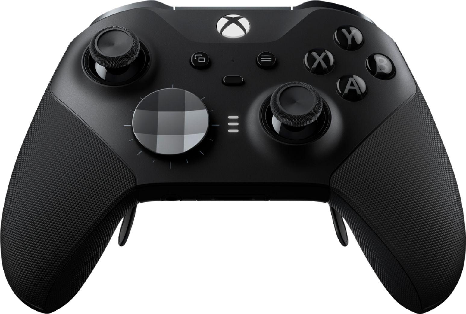 Xbox Elite Wireless Controller Series 2 image
