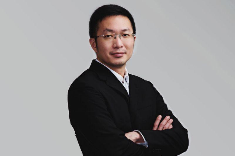 Court denies lawyer Jeffrey Ong bail again, fixes next hearing