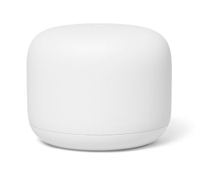 Nest WiFi Router image