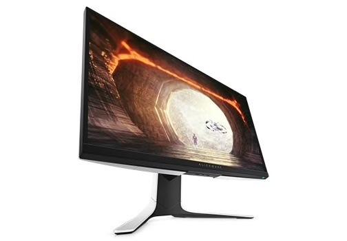 27-inch Gaming Monitor  image
