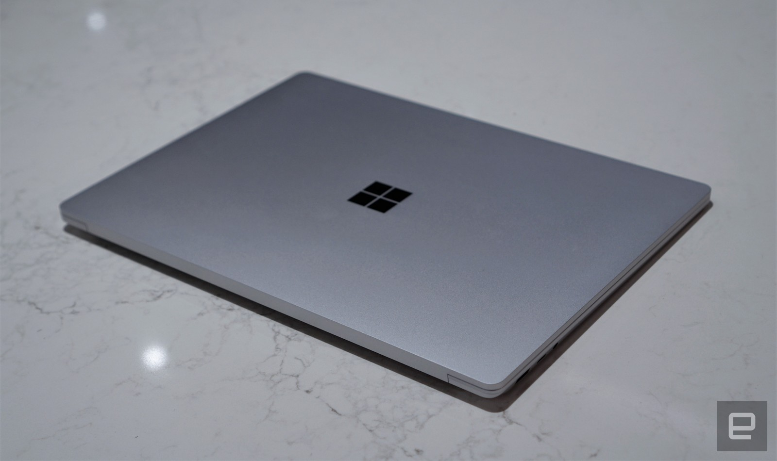 "Surface Laptop 3 15"""