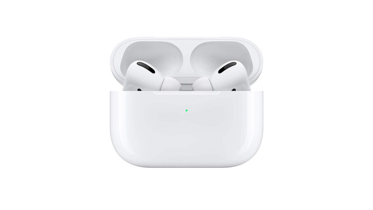 Best Apple AirPods and AirPods Pro Black Friday Deals (2019)