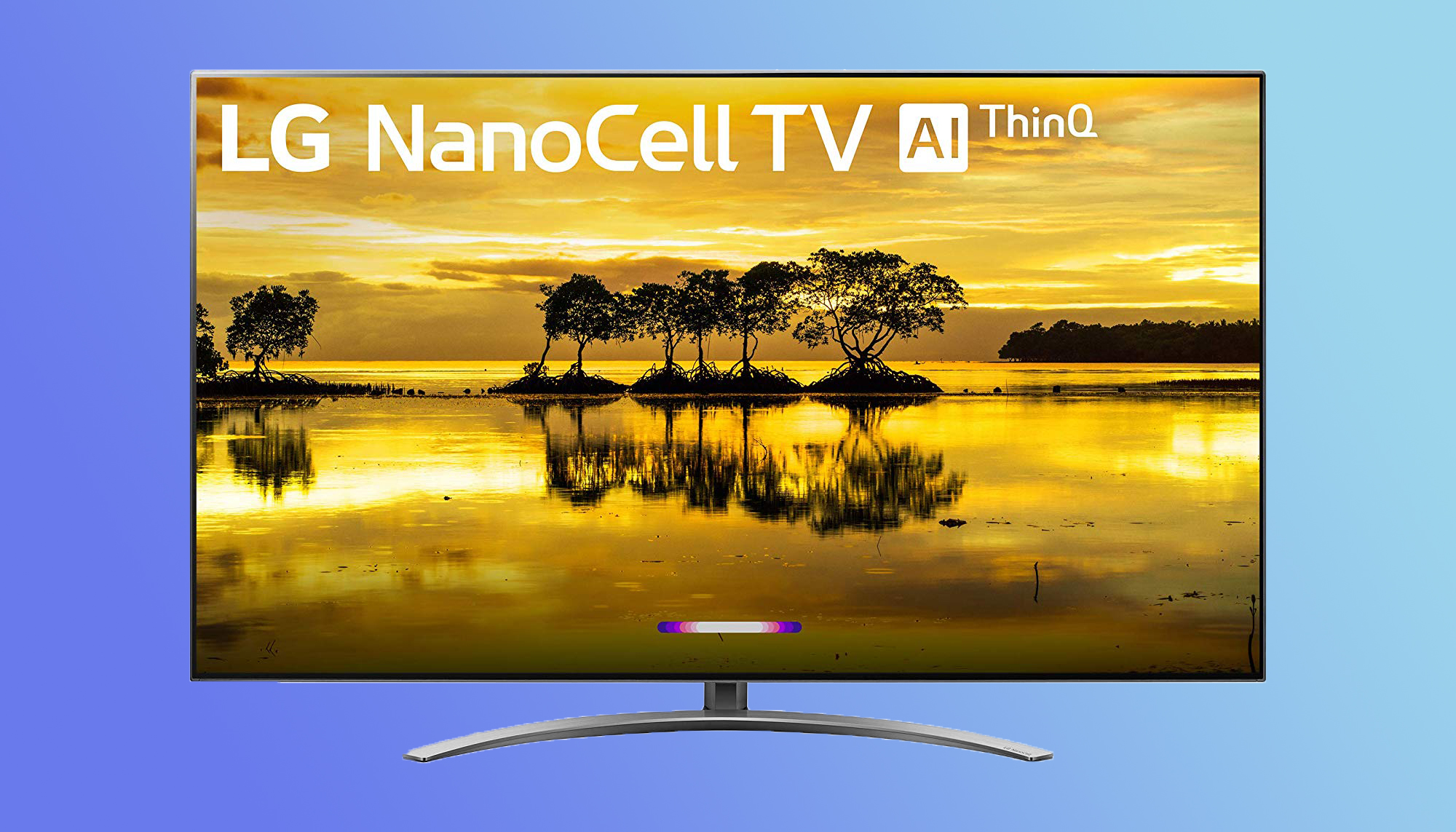 Best 65 Inch Tvs From Walmart Amazon And More
