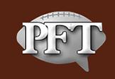 ProFootball Talk on NBC Sports