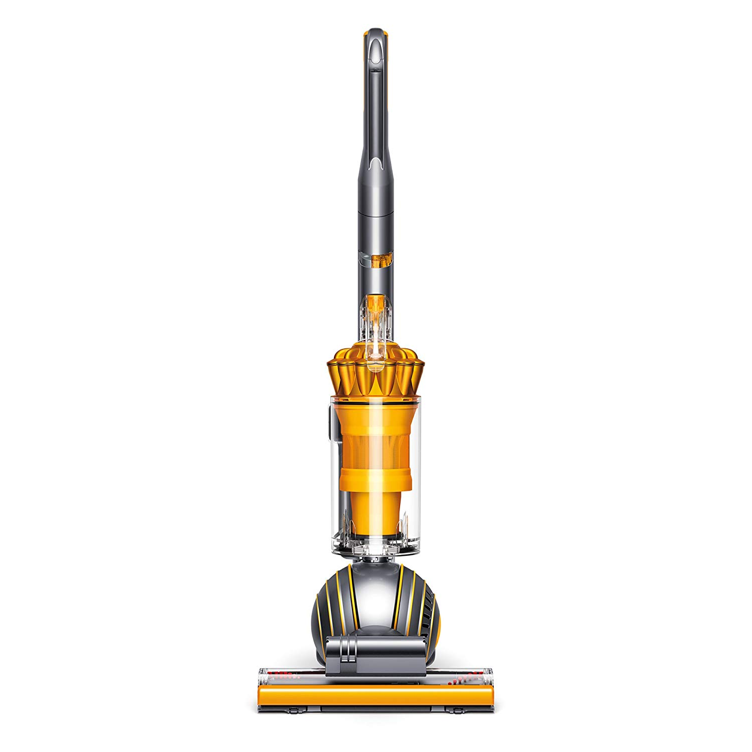 Dyson Upright Vacuum Cleaner, Ball Multi Floor 2