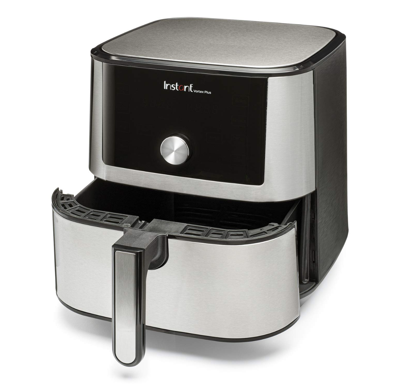 Instant Vortex Plus 6-in-1 air fryer