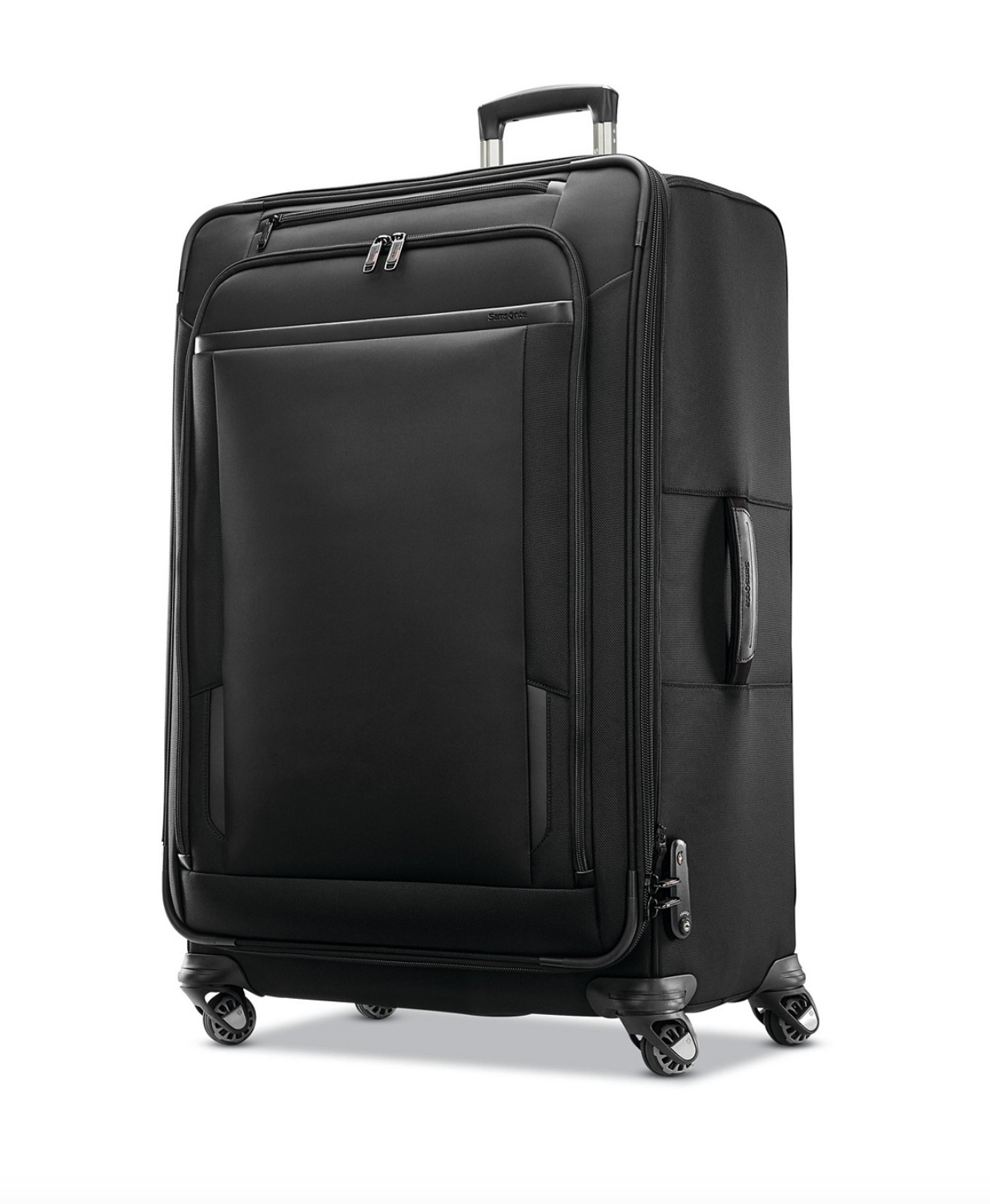 Samsonite Pro travel 29-inch expandable spinner