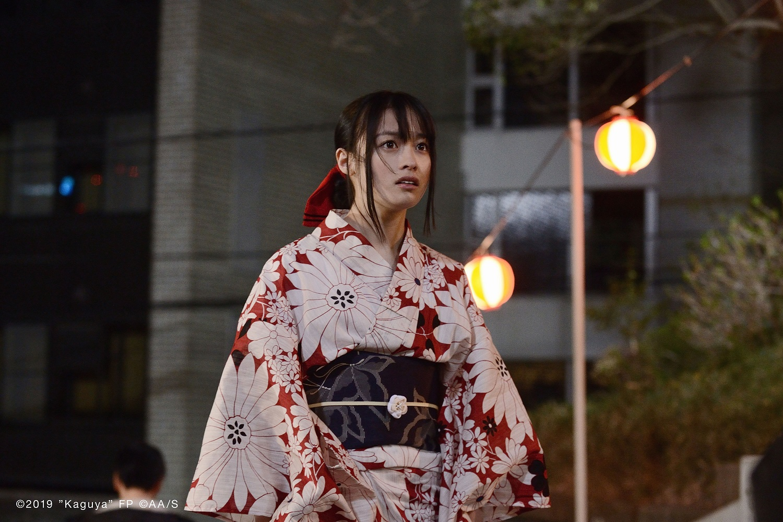 橋本 平野 紫 奈 耀 結婚 環