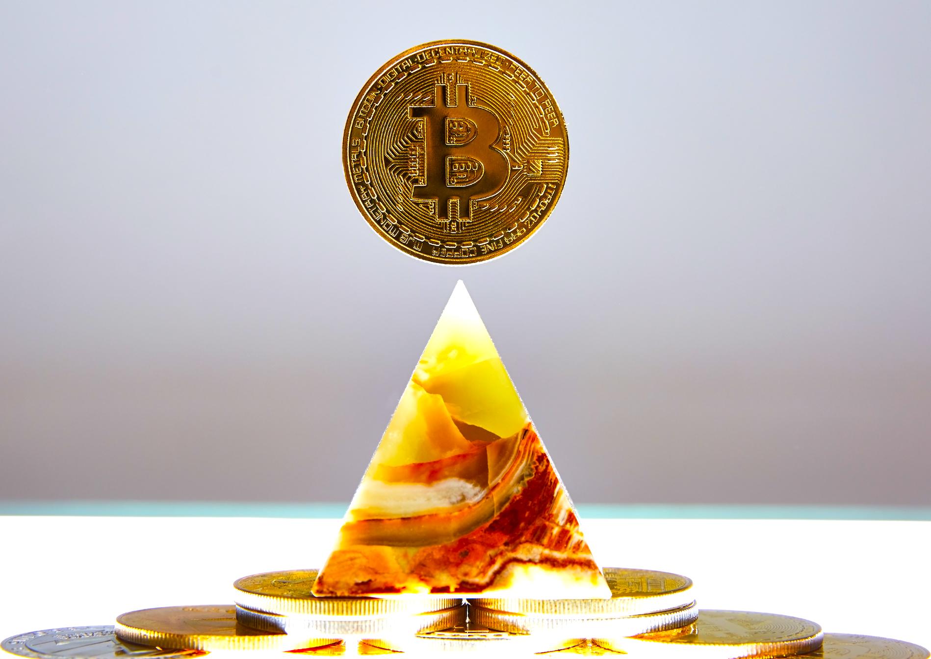 neribotas bitcoin maišytuvas bitcoin prekyba sudane