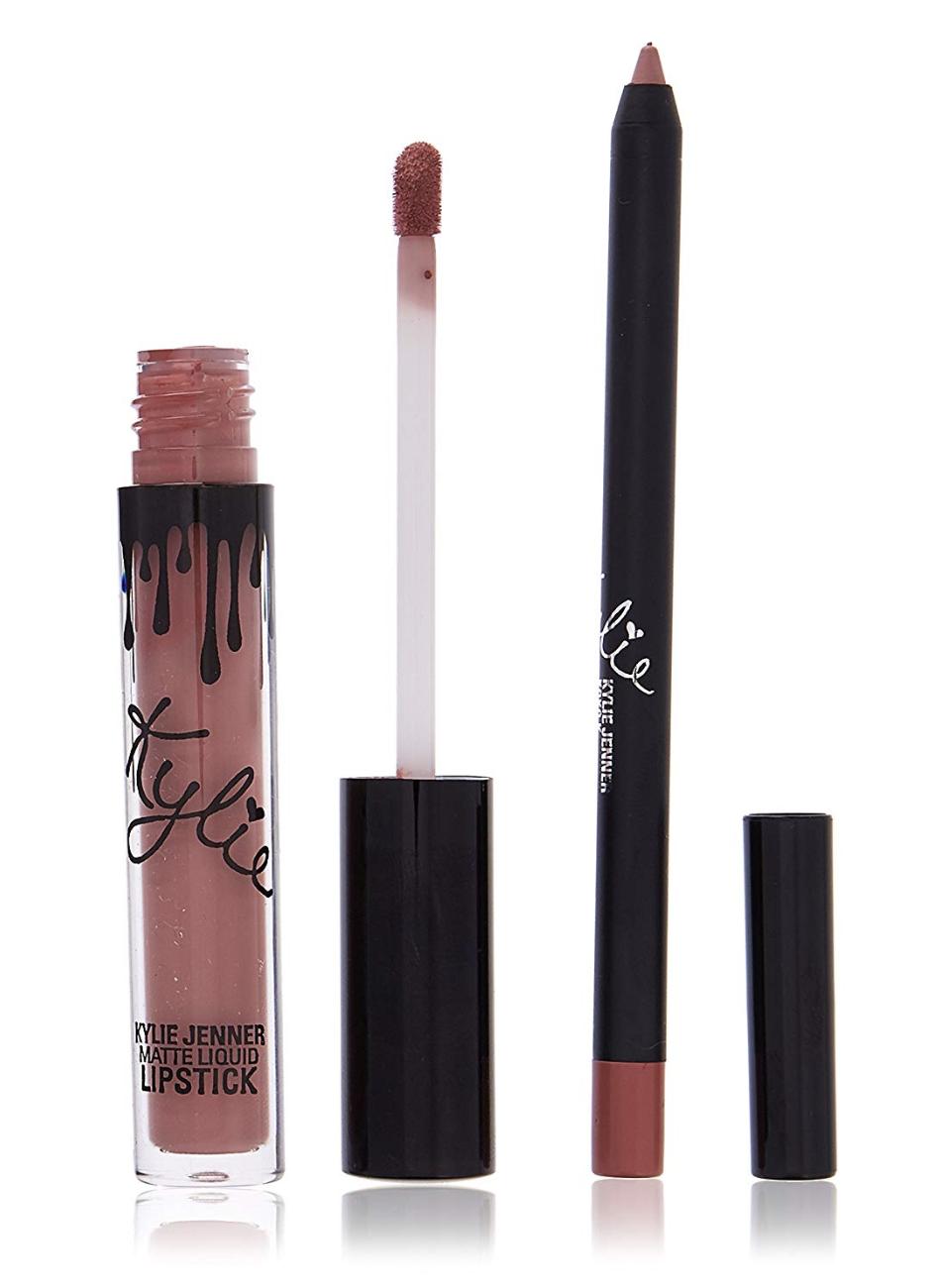Kylie Koko K Lip Kit