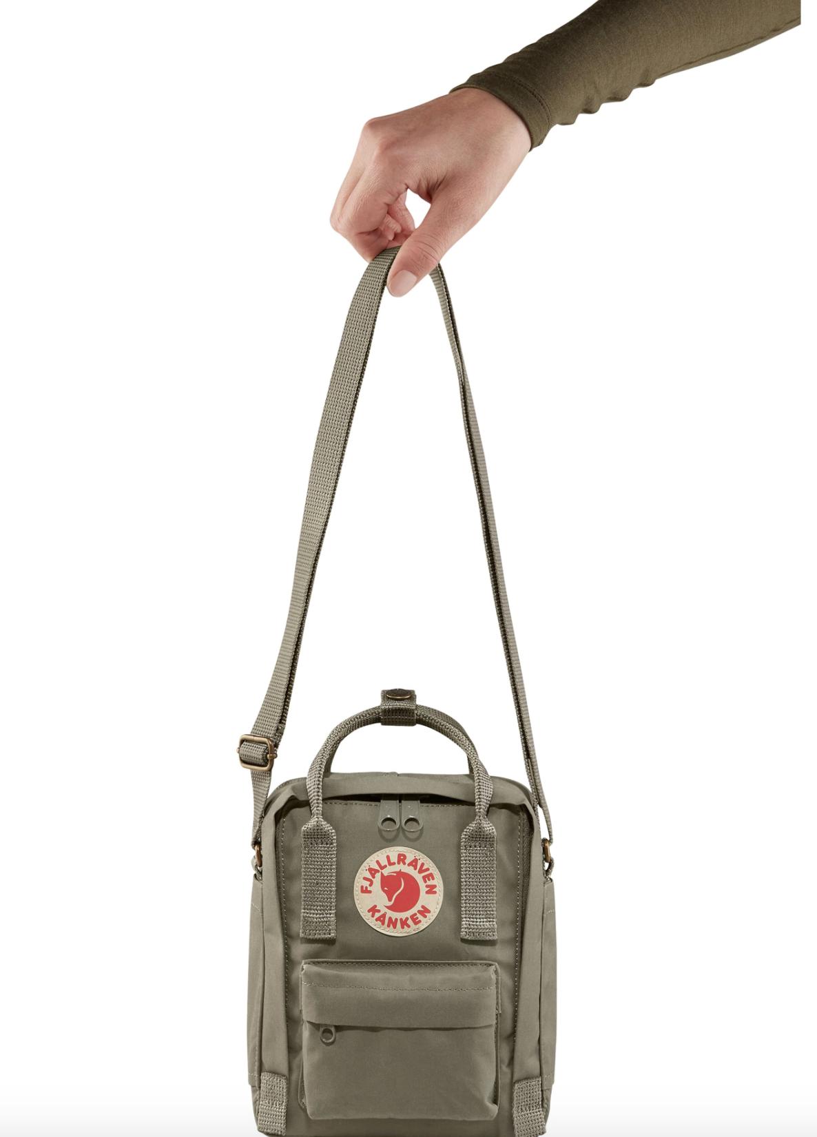 Kånken sling Crossbody Bag