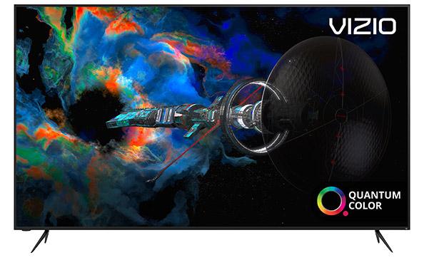 P-Series Quantum X image