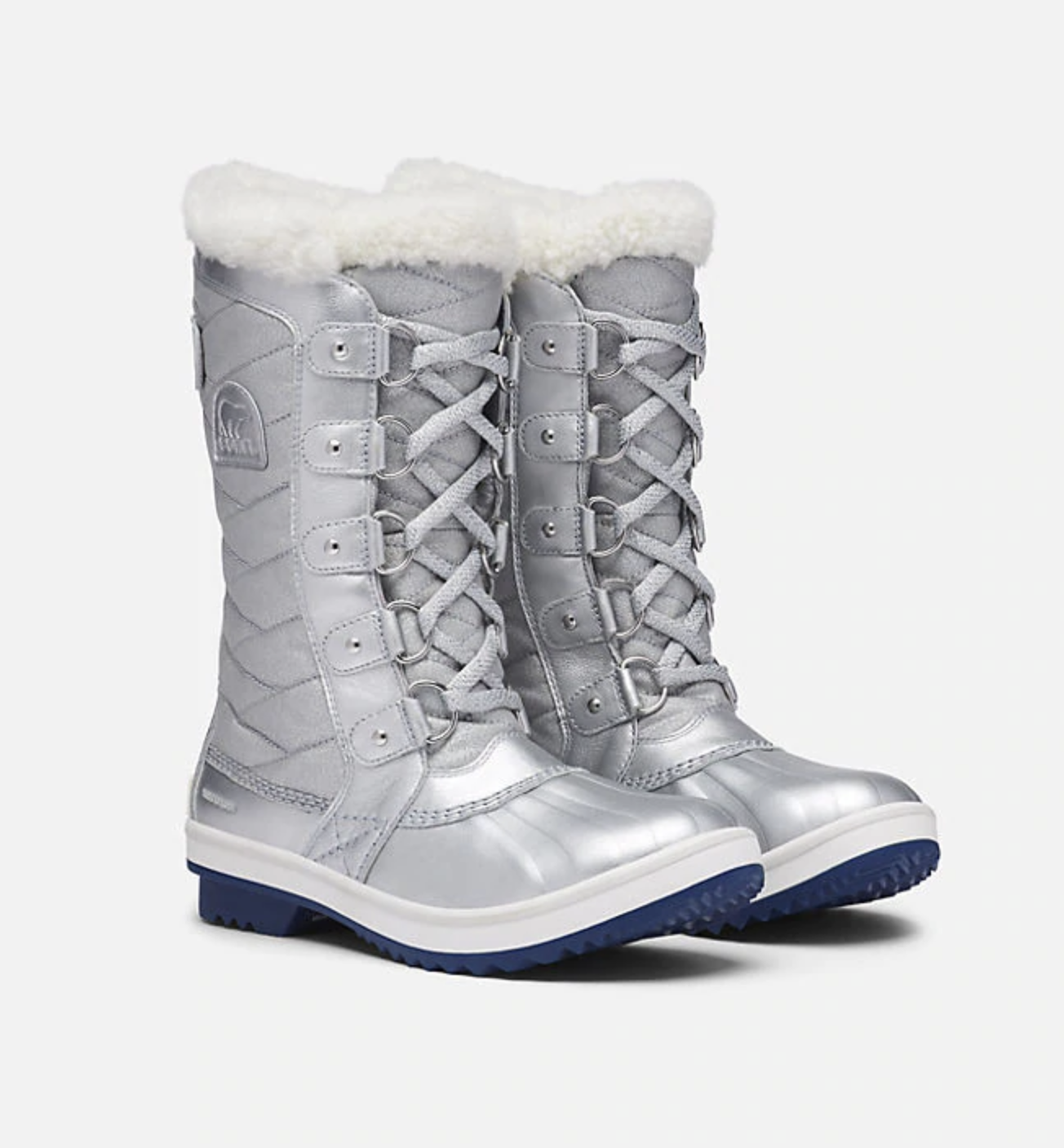 Disney x Sorel Frozen 2 Boot