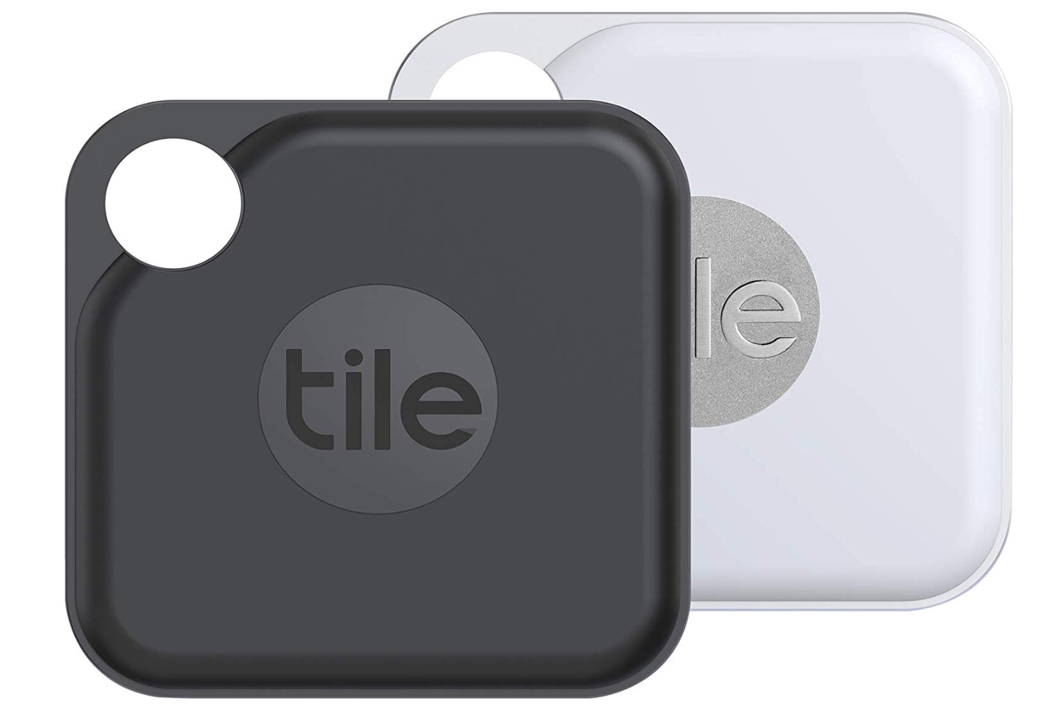 Amazon S Best Selling Tile Mate Key Finders Are 40 Percent