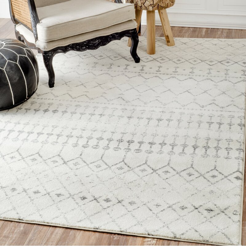 Get Up To 70 Percent Off On Rugs At Wayfair