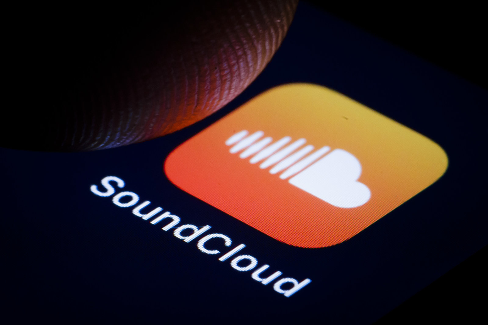 Soundcloud May Let Fans Support Artists Directly