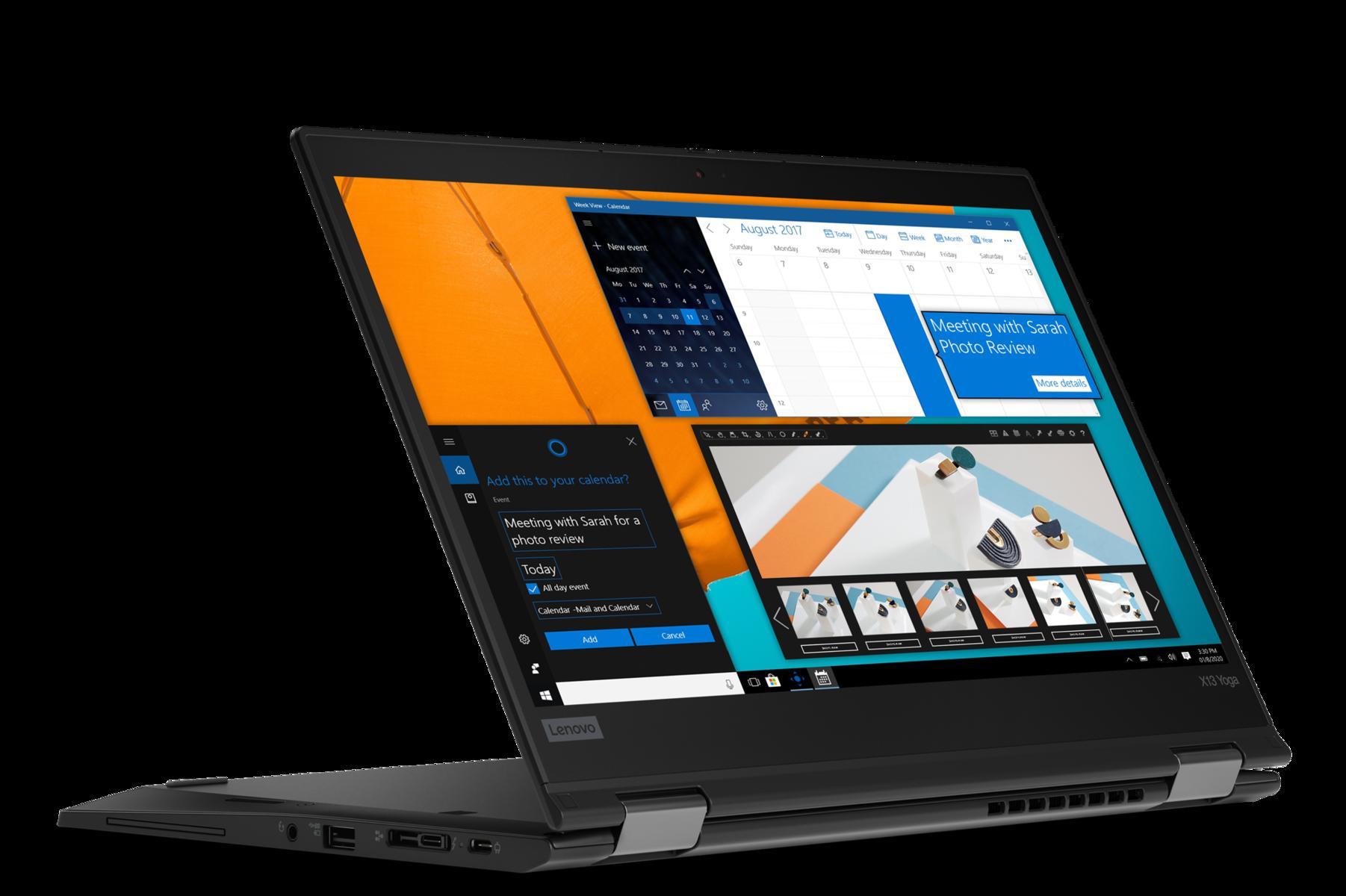 ThinkPad image