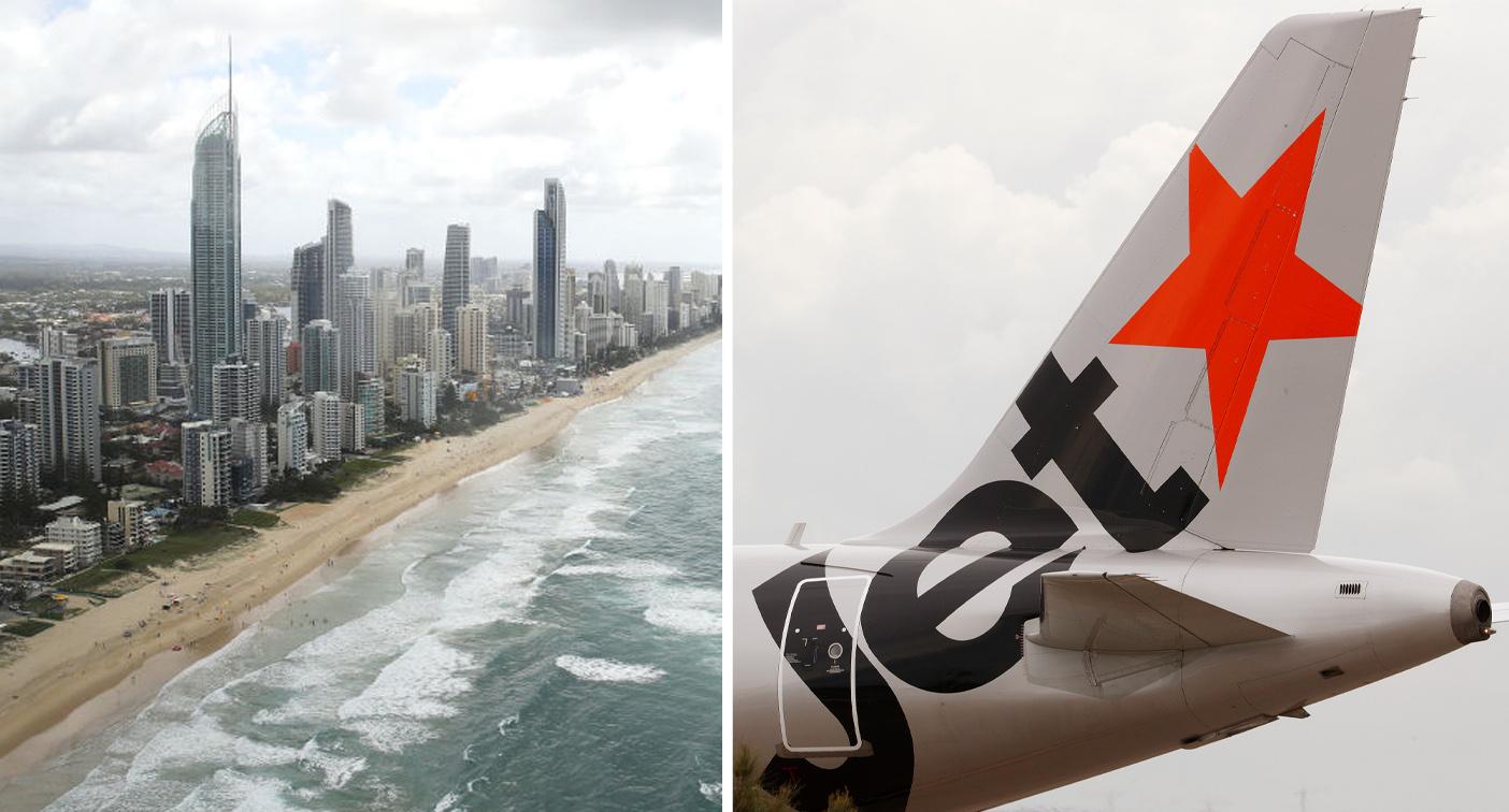 Coronavirus: Queensland to close borders, Premier ...